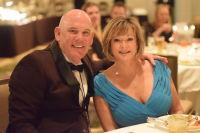 Boys and Girls Club of Greater Washington's Third Annual Casino Night #15