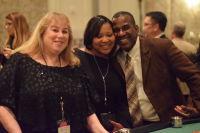Boys and Girls Club of Greater Washington's Third Annual Casino Night #16