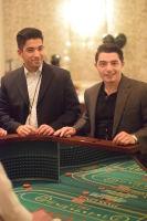 Boys and Girls Club of Greater Washington's Third Annual Casino Night #19