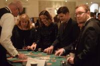 Boys and Girls Club of Greater Washington's Third Annual Casino Night #25
