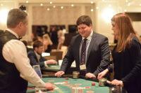 Boys and Girls Club of Greater Washington's Third Annual Casino Night #27