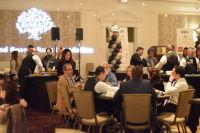Boys and Girls Club of Greater Washington's Third Annual Casino Night #29