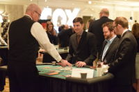 Boys and Girls Club of Greater Washington's Third Annual Casino Night #33