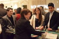 Boys and Girls Club of Greater Washington's Third Annual Casino Night #34