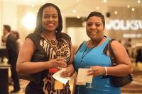 Boys and Girls Club of Greater Washington's Third Annual Casino Night #36