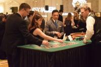 Boys and Girls Club of Greater Washington's Third Annual Casino Night #38