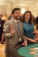 Boys and Girls Club of Greater Washington's Third Annual Casino Night #39