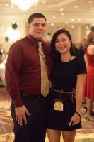 Boys and Girls Club of Greater Washington's Third Annual Casino Night #40