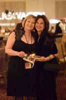 Boys and Girls Club of Greater Washington's Third Annual Casino Night #41