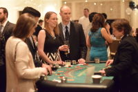 Boys and Girls Club of Greater Washington's Third Annual Casino Night #46