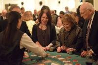 Boys and Girls Club of Greater Washington's Third Annual Casino Night #47