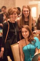 Boys and Girls Club of Greater Washington's Third Annual Casino Night #48