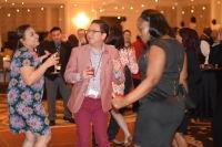 Boys and Girls Club of Greater Washington's Third Annual Casino Night #77
