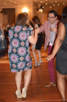 Boys and Girls Club of Greater Washington's Third Annual Casino Night #78