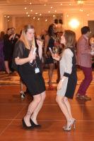 Boys and Girls Club of Greater Washington's Third Annual Casino Night #80