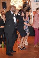 Boys and Girls Club of Greater Washington's Third Annual Casino Night #84