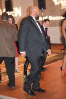 Boys and Girls Club of Greater Washington's Third Annual Casino Night #87