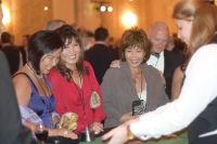 Boys and Girls Club of Greater Washington's Third Annual Casino Night #92