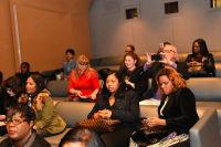 """For Peete's Sake"" New York Press Event #39"