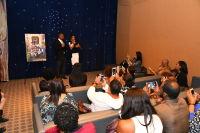 """For Peete's Sake"" New York Press Event #70"