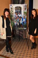 """For Peete's Sake"" New York Press Event #161"