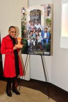 """For Peete's Sake"" New York Press Event #175"