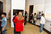 """For Peete's Sake"" New York Press Event #190"