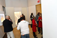 """For Peete's Sake"" New York Press Event #197"