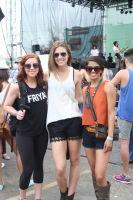 SXSW Street Style: Music 2016 #11