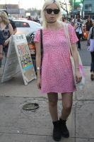 SXSW Street Style: Music 2016 #6