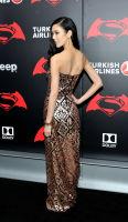 Batman v Superman NY premiere #13