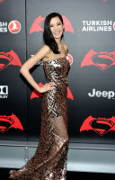 Batman v Superman NY premiere #14
