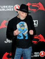 Batman v Superman NY premiere #17
