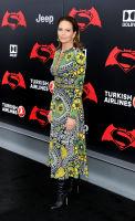 Batman v Superman NY premiere #53