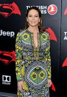 Batman v Superman NY premiere #56