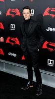 Batman v Superman NY premiere #72