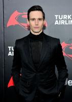 Batman v Superman NY premiere #73