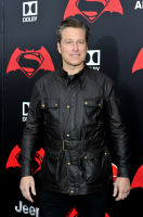 Batman v Superman NY premiere #86