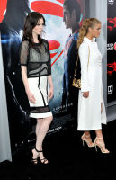 Batman v Superman NY premiere #104