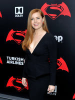 Batman v Superman NY premiere #113