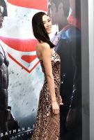 Batman v Superman NY premiere #129
