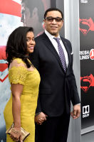 Batman v Superman NY premiere #131