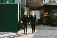 Kurt and Kyle #47