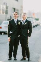 Kurt and Kyle #60