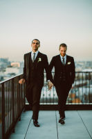 Kurt and Kyle #129