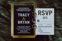 Tracy and Bryan #2