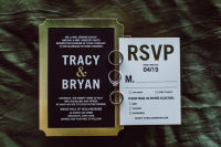 Tracy and Bryan #6