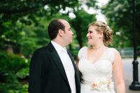 Amanda and Phil #14