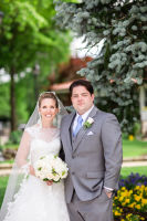 Christina and Jeff  #12