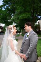 Christina and Jeff  #26